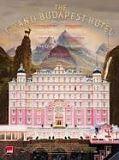 Le Grand Budapest Hotel